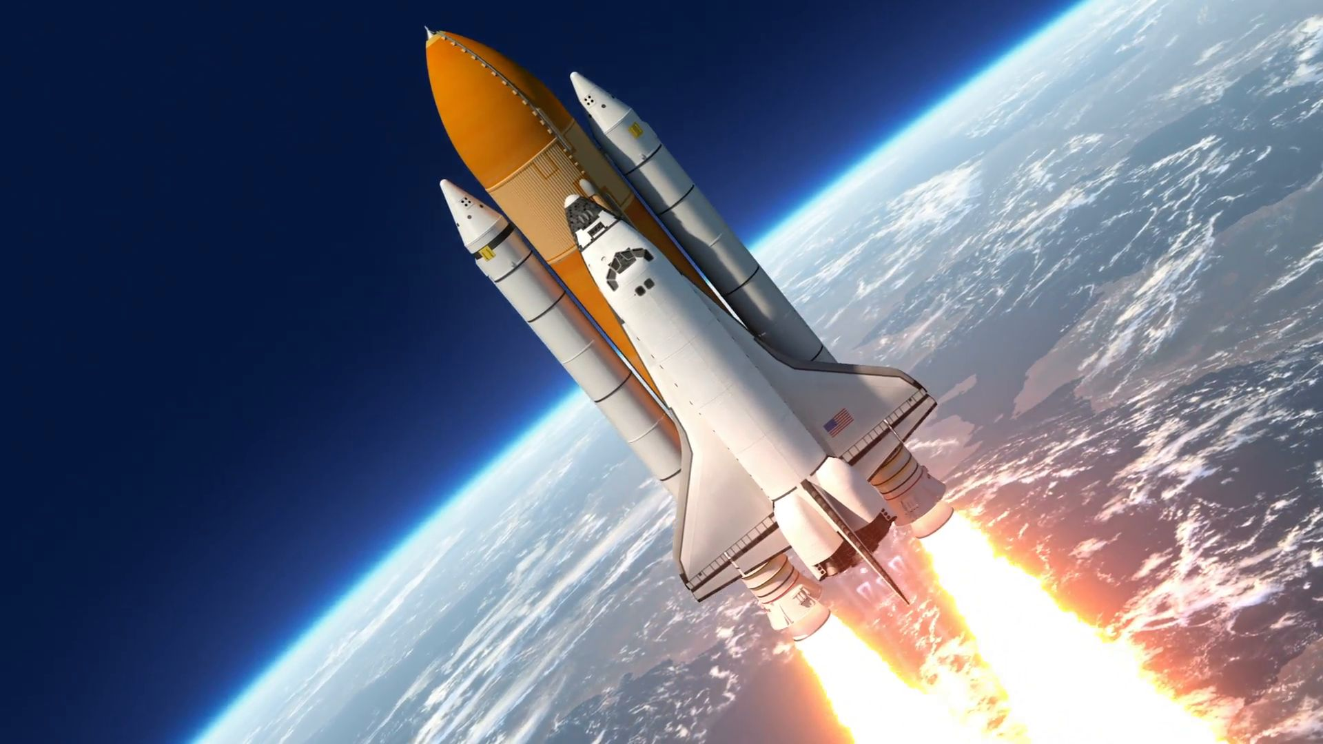 space-shuttle-launch-3d-animation_snm6vdbl__F0005.jpg