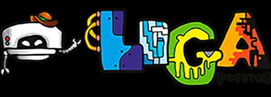 Лига Роботов — Тюмень