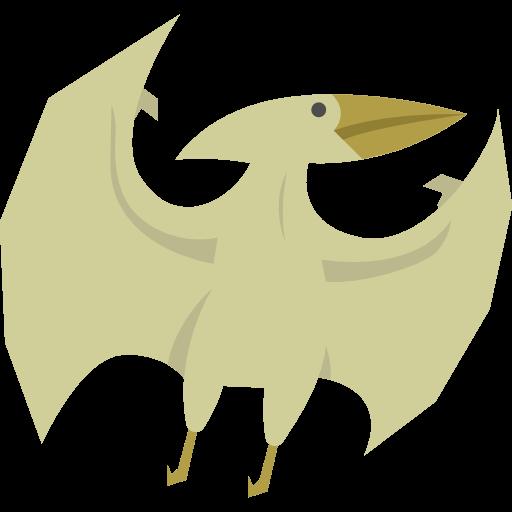 pterosaurus.png